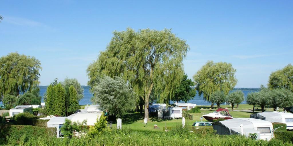 Hotels Direkt Am Schweriner See