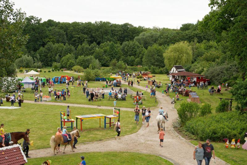 Mecklenburg Vorpommern Veranstaltungen