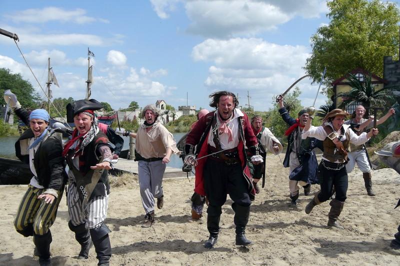 Veranstaltungen Mecklenburg-Vorpommern